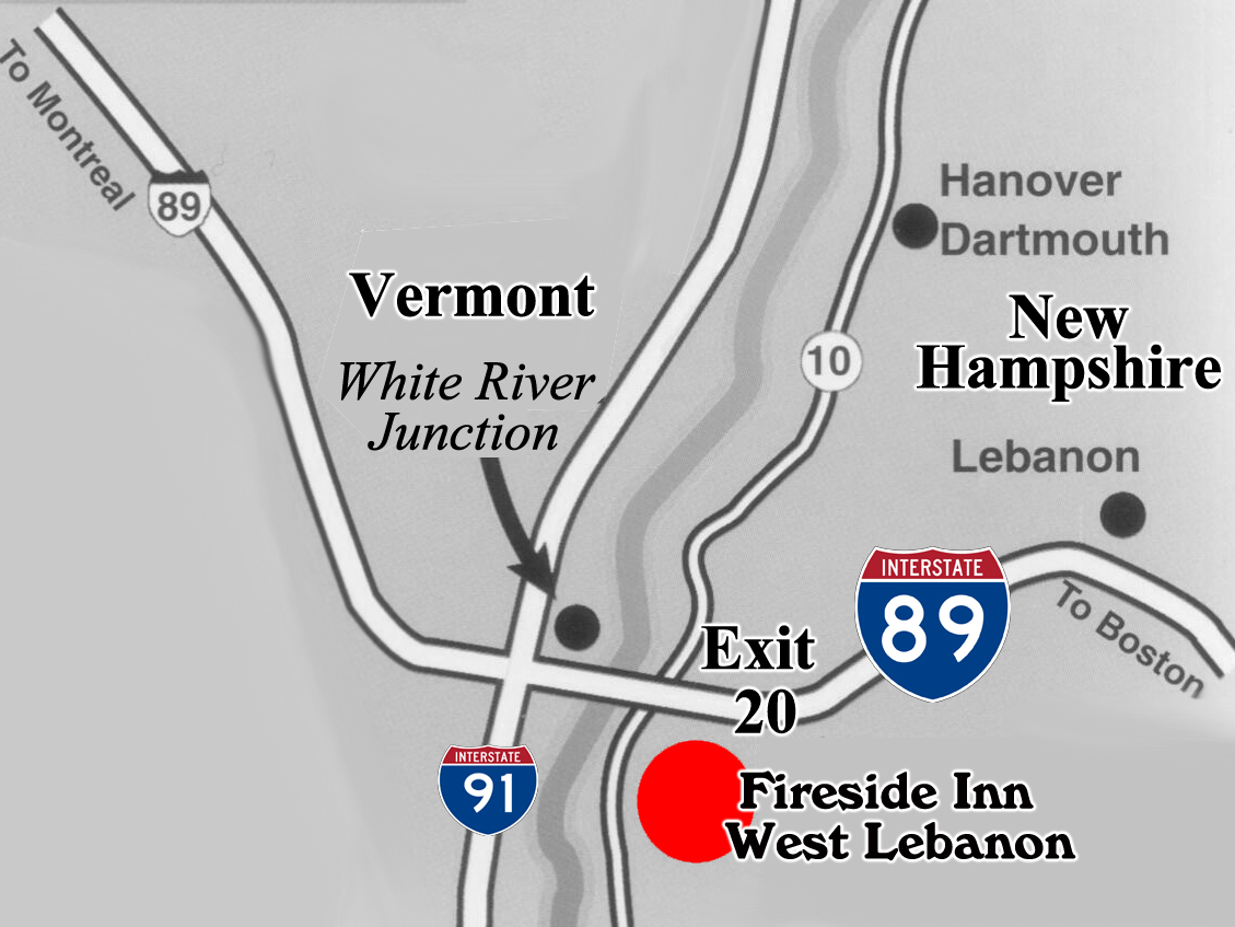 Lebanon New Hampshire Hotel Directions - Find Us Near Dartmouth on ludlow vermont map, new england area map, keene california map, keene city map, fitzwilliam nh map, bellows falls vermont map, keene vermont map, bennington vermont map, keene new york map, rutland vermont map, keene tx, plymouth england map, portland maine map, bangor maine map, jaffrey nh map, rindge nh map, beirut on world map, biddeford maine map, keene nh,