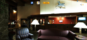 New Hampshire Hotel Virtual Tour