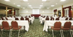 Lebanon New Hampshire Banquets and Conferences
