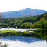Lebanon New Hampshire Hotel Packages