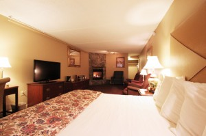 Maine and New Hampshire Hotels